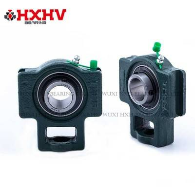UCT 205 – HVHV pillow block bearing