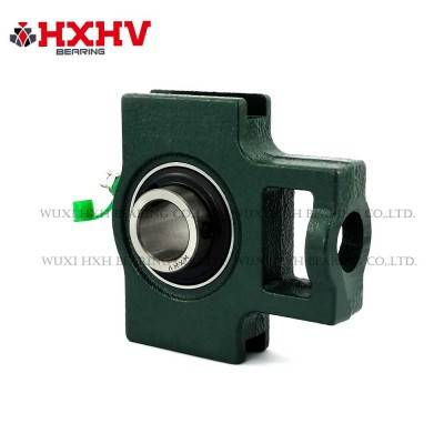 UCT 206 – HVHV pillow block bearing