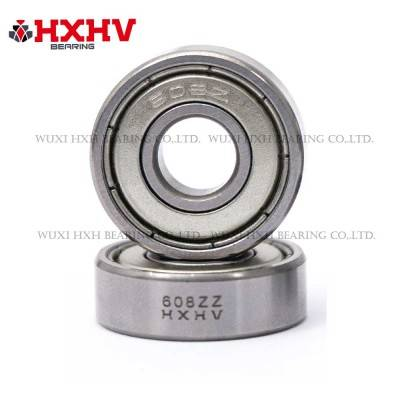 China Gold Supplier for Skf Bearings -