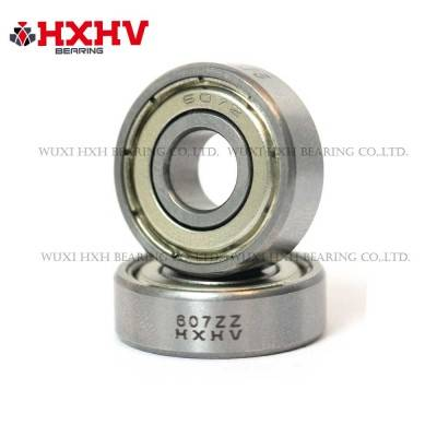 OEM/ODM China Ge20 Bearing -