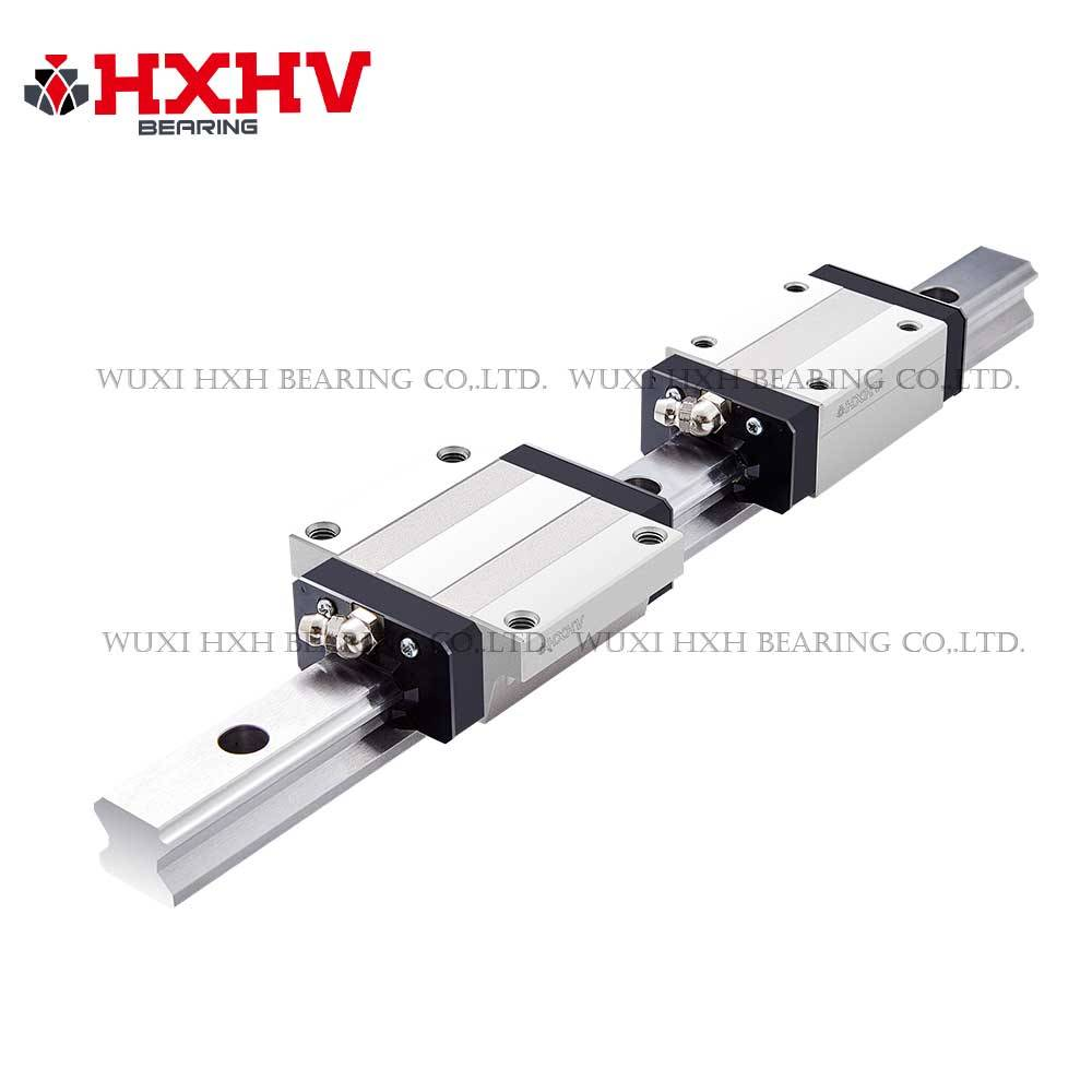 China New Product Sliding Gate Rollers -