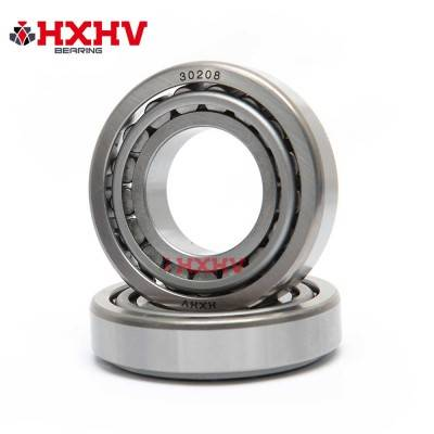 Factory Cheap Hot Thk Ssr15xw -