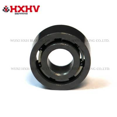 Factory selling 607 Bearing -