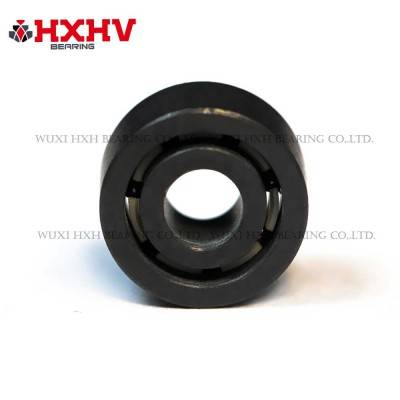 Manufacturer for Spherical Plain Bearing -