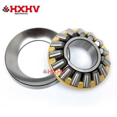 Renewable Design for Ball Bearing 6205zz -