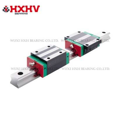 Discount Price 6202 2rs Bearing -
