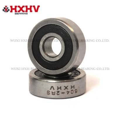 Factory made hot-sale 6902 Bearing Size -