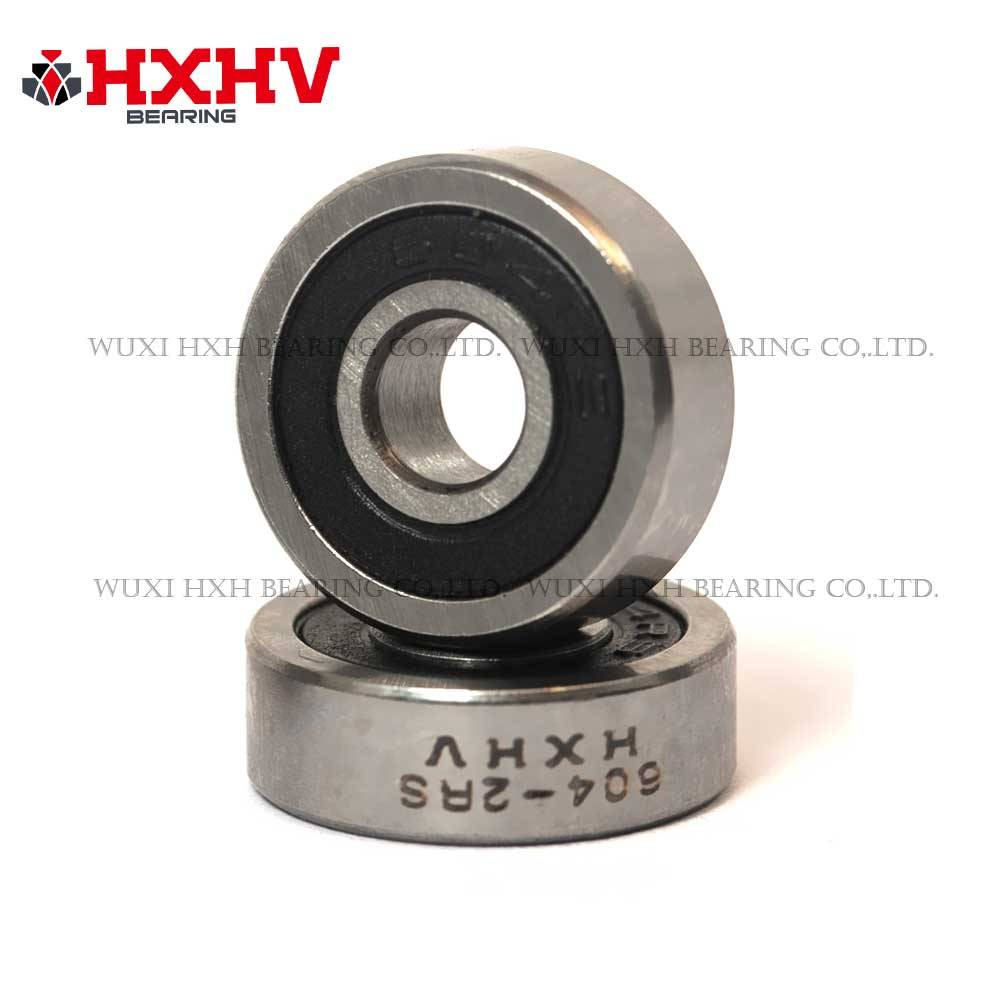 Best Price on 51110 Bearing -