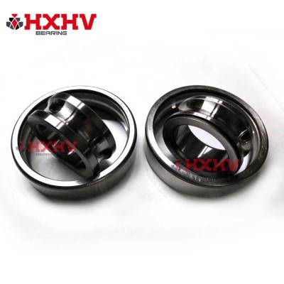 Top Quality 6204rsc3 Bearing -