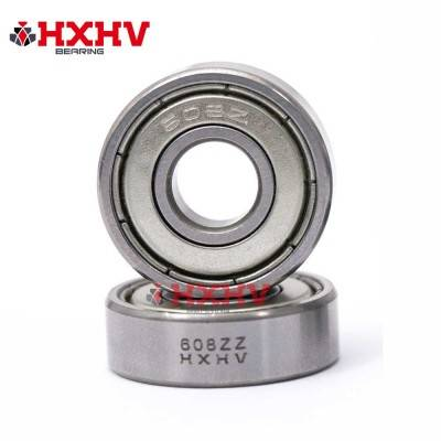 Factory best selling Pillow Block Bearing 30mm -