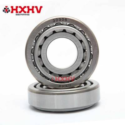Factory best selling Fag Bearing -