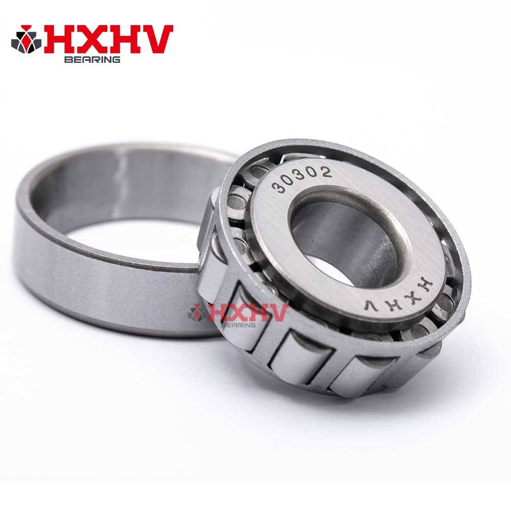 Special Price for 51101 Thrust Bearing -