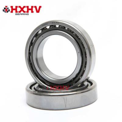 OEM/ODM China Ball Bearing Manufacturers In China -