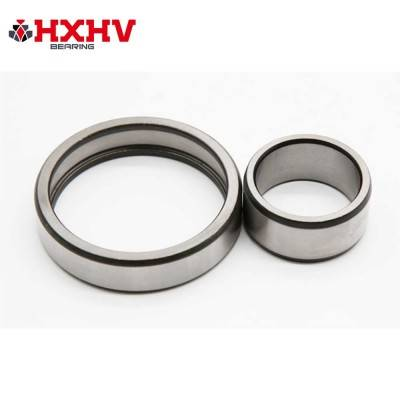 Factory wholesale 6204 2rs Bearing -