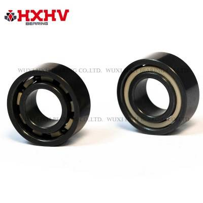 High Quality Differential Bearing -