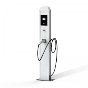 Lowest Price for Type 1 EV charger AC - M3G  Integrated EV Charging Stations – weeyu