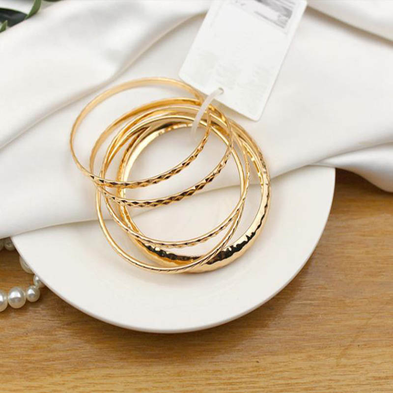 set bangles Featured Image