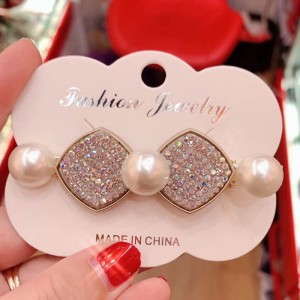 Original Factory Simple Necklace -