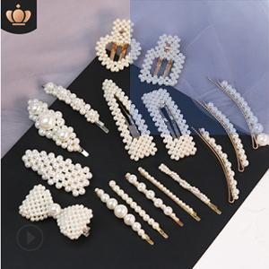 Super Lowest Price Casting Pendants -