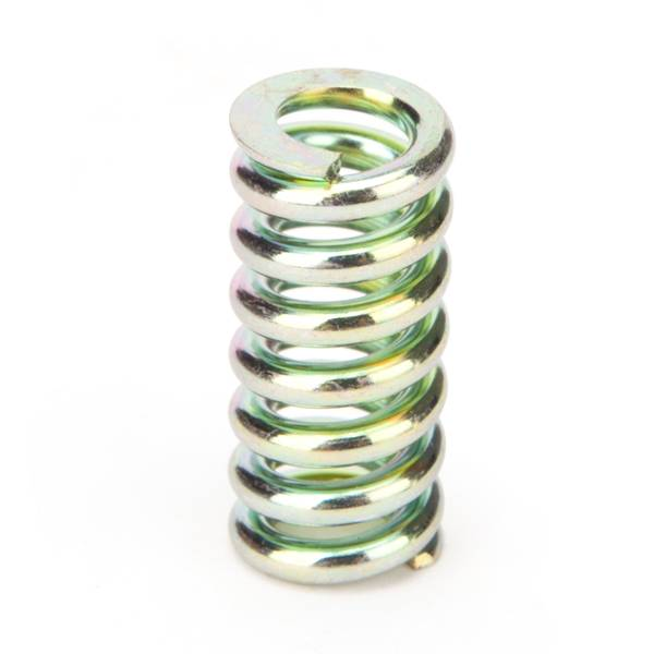 compression spring for spring brake Featured Image