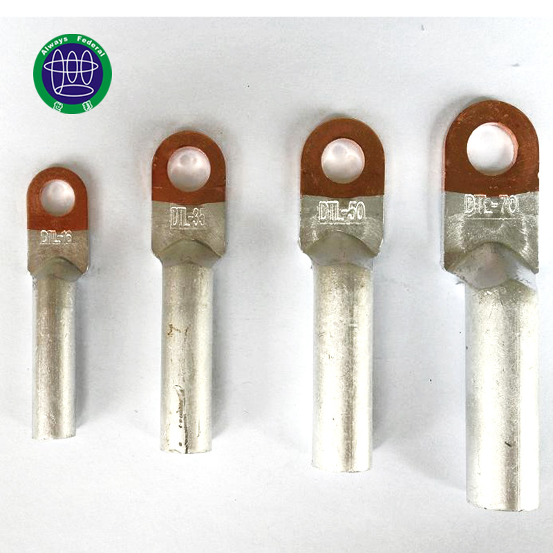 Massive Selection for Earth Ground Rod -