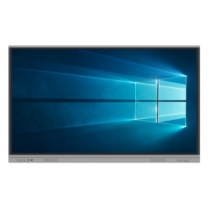 FO65A1 65-inch  Interactive Flat Panel
