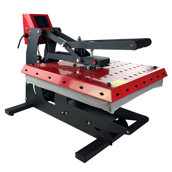 Newly Arrival Sublimation Machine Shirt -