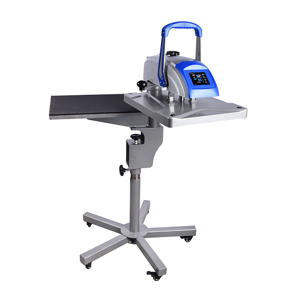 Wholesale Price Roller Heat Press -