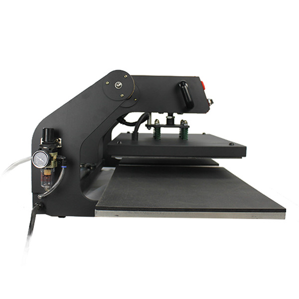 Factory wholesale Ball Heat Press Machine -