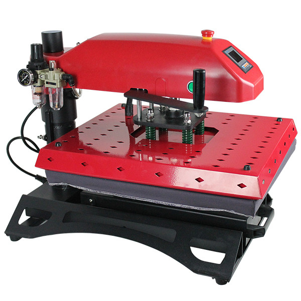 Good Wholesale Vendors Hand Rosin Press -