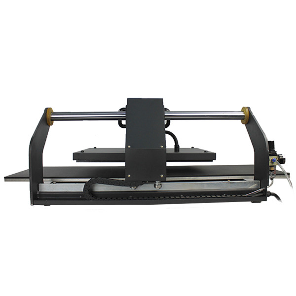 Ordinary Discount Tshirt Heat Press Machine -