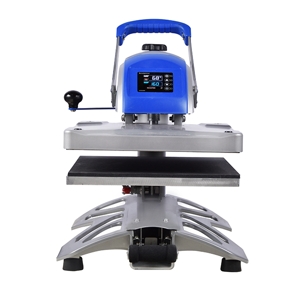 Ordinary Discount Live Rosin Press -