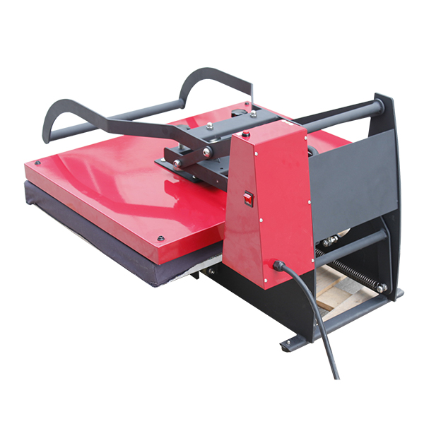OEM manufacturer Heat Press Machine Printing -