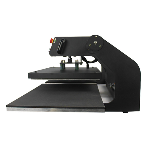 Short Lead Time for 5×5 Heat Press Machine -
