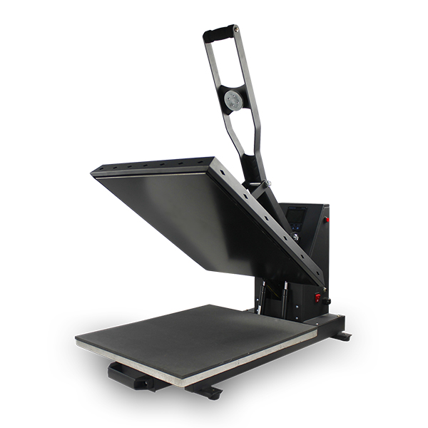 Good quality Heat Press Auto Open -