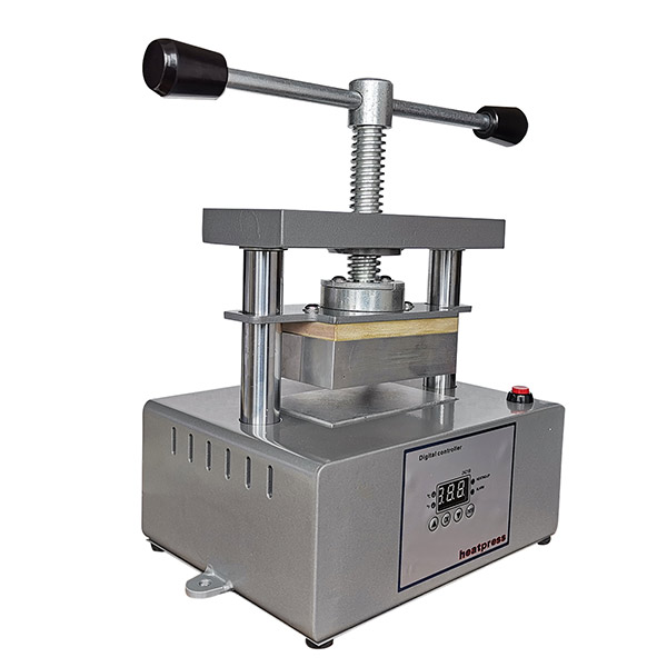 Reliable Supplier Sublimation Heat Transfer Machine -