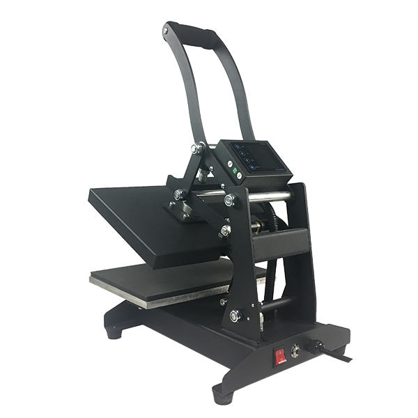 OEM Supply Shoes Heat Press -