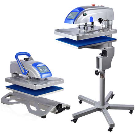 Easytrans-heat-press-machinery
