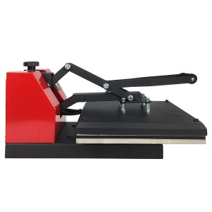 Hot Selling for Freesub Heat Press Machine -