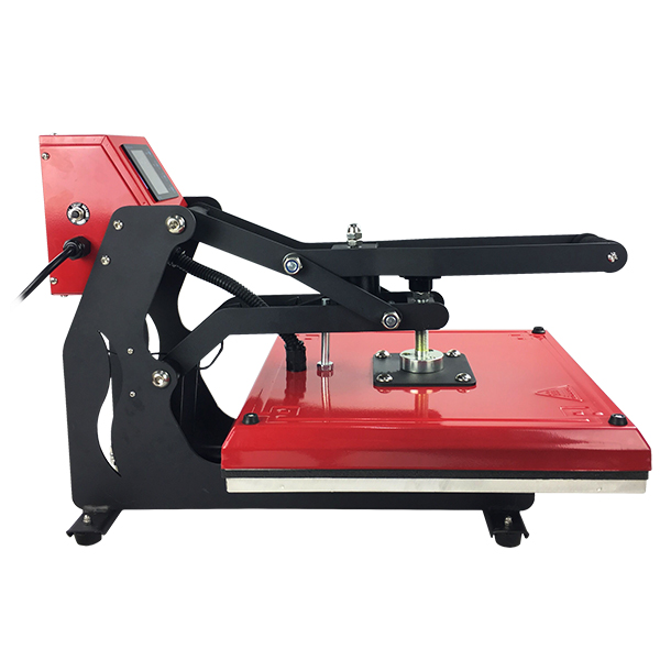 OEM Manufacturer Xinhong Heat Press -