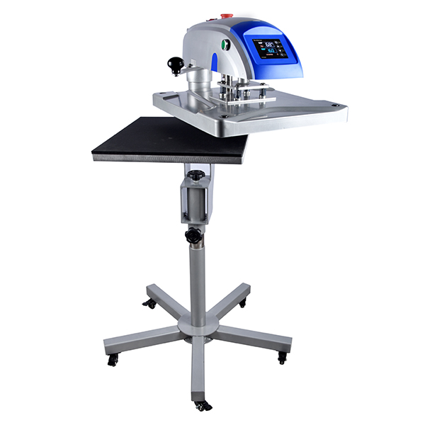 Hot sale Heat Press Machine 40 50 -