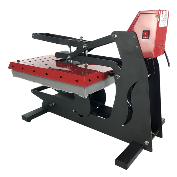Massive Selection for Heat Press Machine 40×60 -