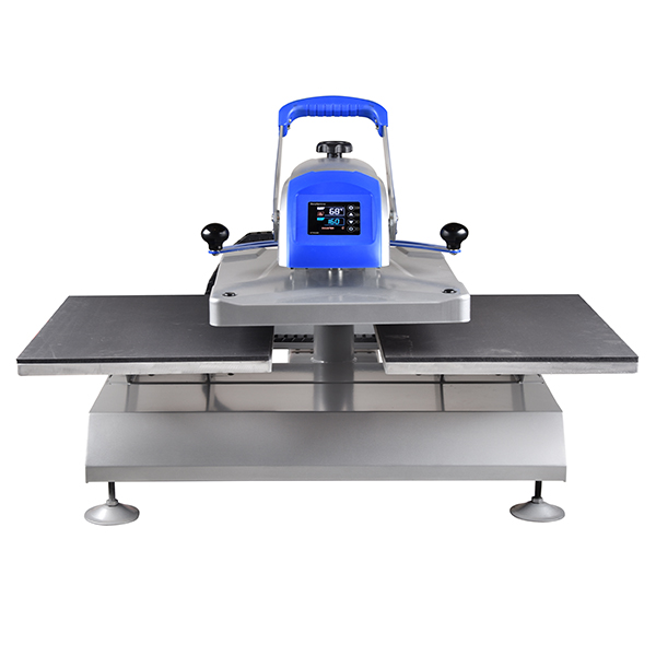 Trending Products Rosin Press Bag -