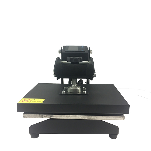 High Quality for Heat Machine Press 8 In 1 -