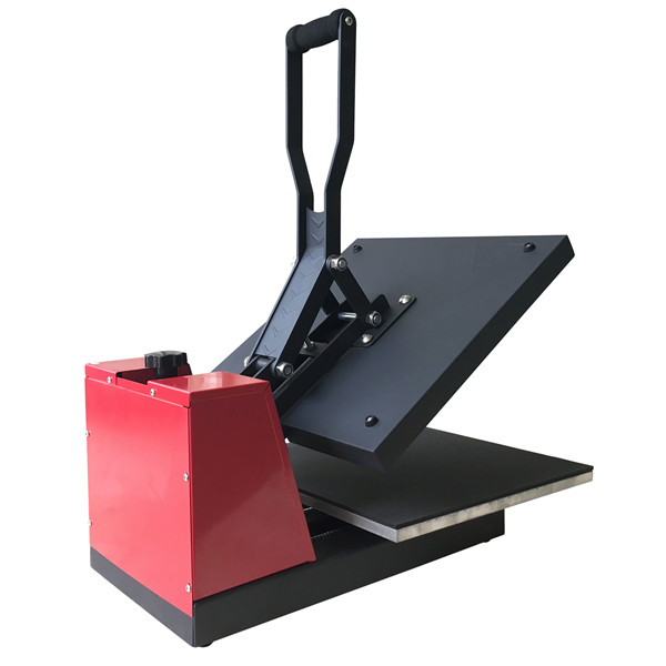 Rapid Delivery for Hix Heat Press -