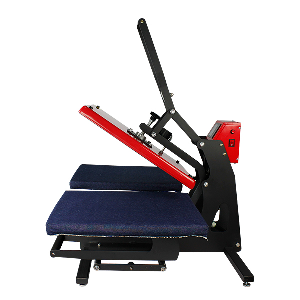 18 Years Factory Sublimation Pen Machine -