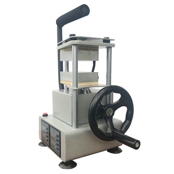Professional China Shake Head Heat Press Machine -