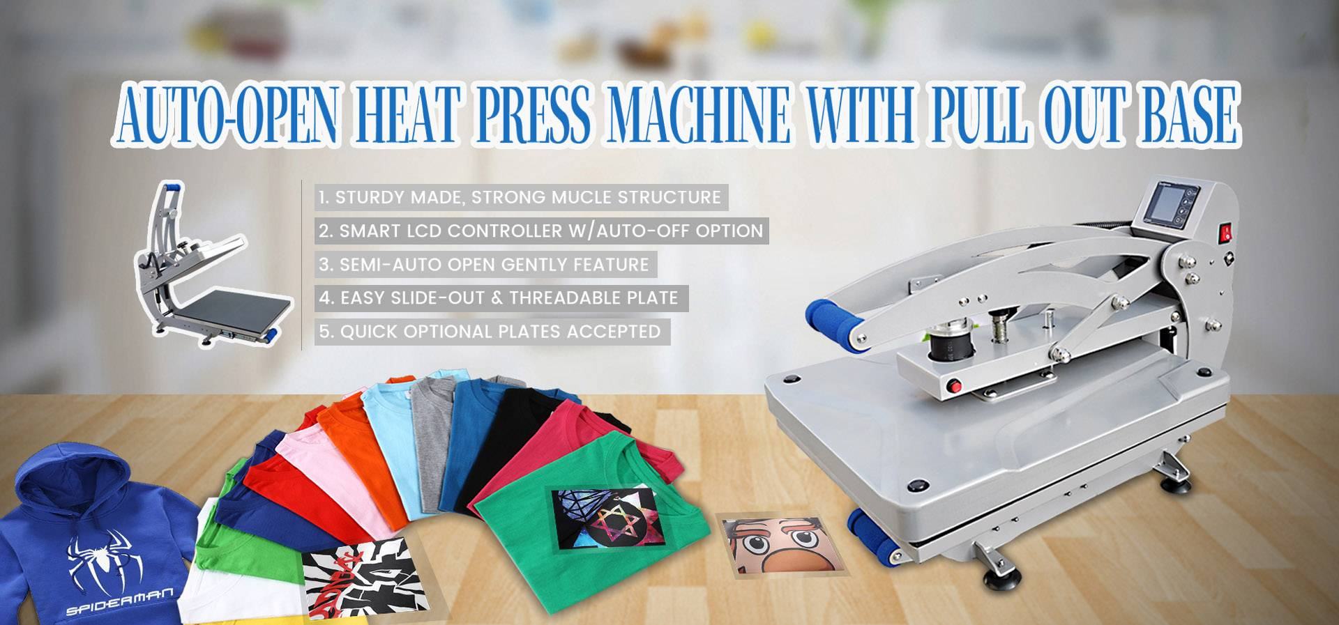 heat-press-hp3804d