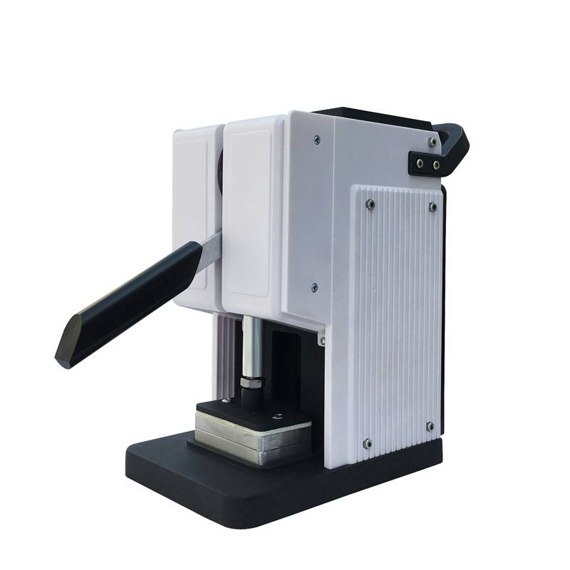 Manufactur standard Rosin Press Molds -