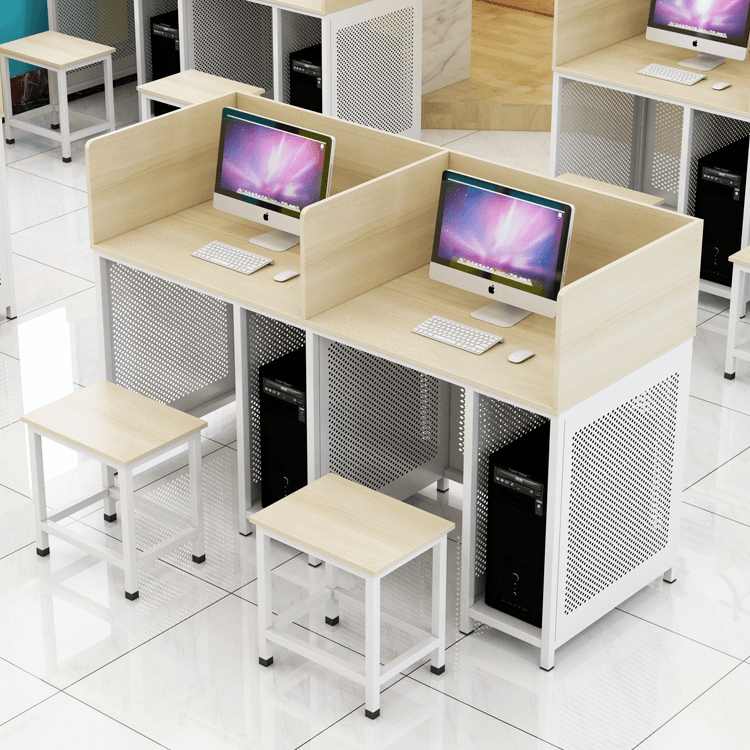 computer teaching room Featured Image